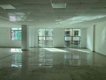 华源科技创新园 300平米 近地铁热门地段 中层