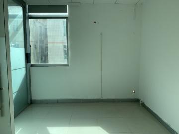 华源科技创新园 498平米 地铁直达商业完善 中层