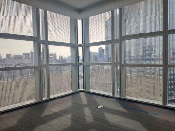 讯美科技广场 475平米 精装商业完善 中层