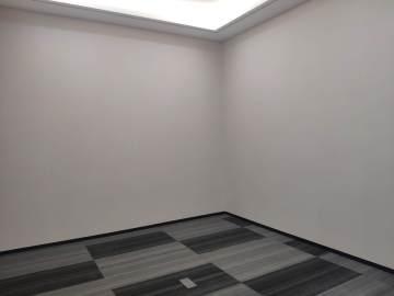 讯美科技广场 310平米 精装配套齐全 中层
