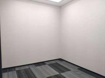 讯美科技广场 362平米 精装热门地段 中层