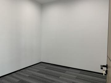 方大城 260平米 精装商业完善 中层
