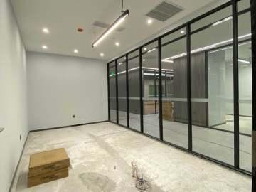 近地铁 深华商业大厦 459平米可备案 低层精装