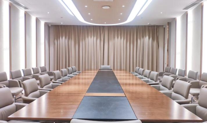 兆隆E享空间(南山区·海王星辰大厦分店)2