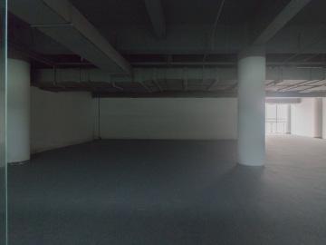 优惠! 锦绣双龙大厦 153平米舒适办公 高层即租即用写字楼出租