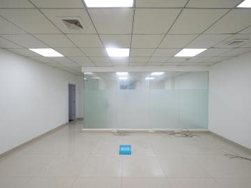 福田国际电子商务产业园低层 150平米步行可达 可备案配套成熟写字楼出租