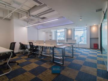卓越大厦 197平米 地铁直达配套齐全 高层办公好房