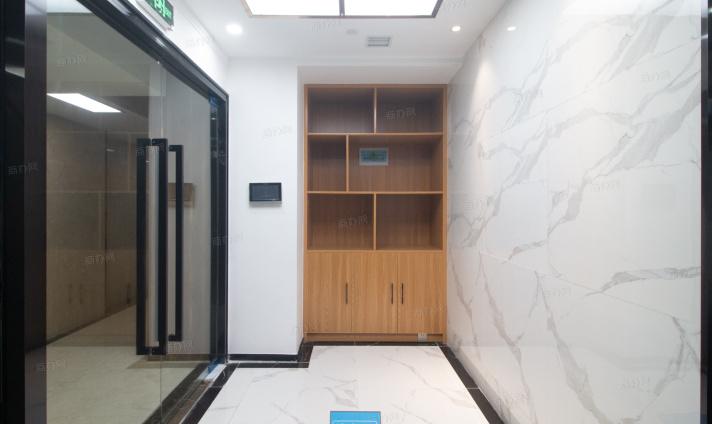 深圳湾科技生态园4