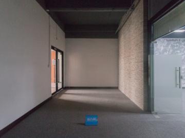 低价! 星际中心 518平米精装修 高层诚心出租写字楼出租