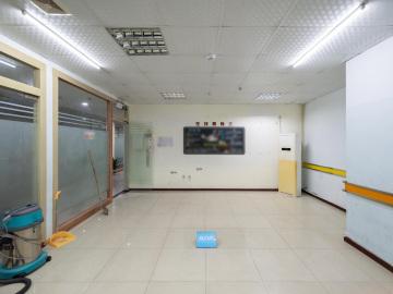 26平米豪方悠然居 中层可备案 小户型商业完善