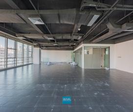 有所为大厦 312.88平米办公室