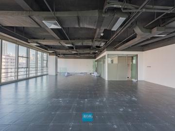有所为大厦低层 313平米地铁直达 可备案商业完善