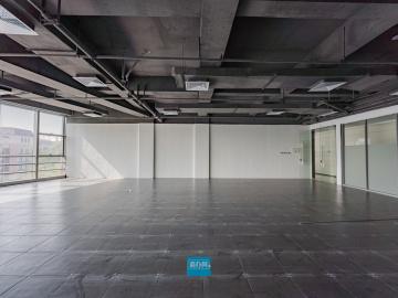 有所为大厦低层 246平米可备案 高使用率热门地段