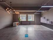 泽润中心 138平米 可备案精装 高层