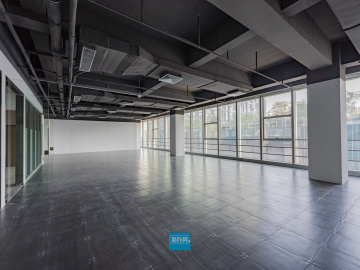 有所为大厦 272平米 地铁口可备案 低层商业完善
