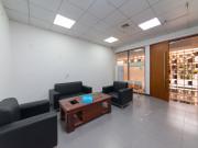创智空间商务中心 50平米 可备案小面积 高层精装