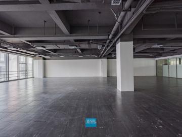 可备案 有所为大厦 454平米高使用率 低层配套完善
