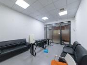 可备案 创智空间商务中心 50平米小面积 高层精装