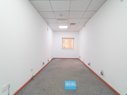 文蔚大厦低层 408平米楼下地铁 可备案高使用率