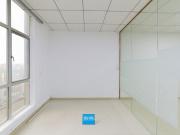 望成大厦 70平米 可谈价精装 中层