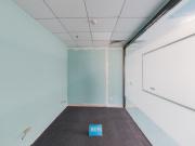 嘉安达大厦 282平米 可备案业主直租 低层精装