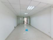 东联商务大厦 46平米 楼下地铁可备案 低层业主直租