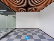坂田国际中心 382平米 可备案精装 高层商业完善