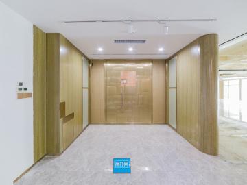 可备案 创新科技广场一期 858平米拎包入驻 中层优质房源写字楼出租