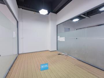 楼下地铁 大学城创客小镇 265平米精装 低层配套齐全