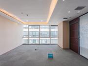 720平米大冲商务中心 中层楼下地铁 可备案电梯口
