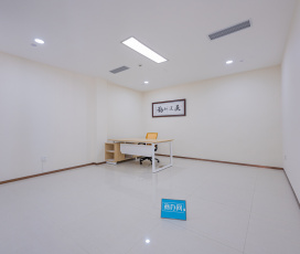大冲商务中心 433平米办公室