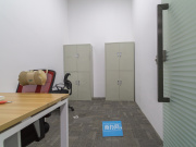 赛格eco中心 245平米 精装配套完善 中层