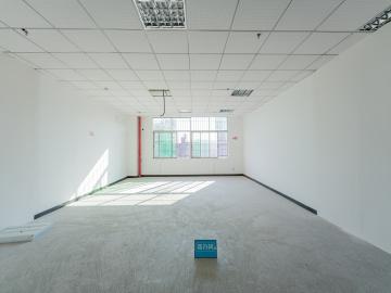 威宇隆科技园 130平米 精装热门地段 高层