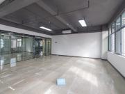 八卦岭工业区高层 63平米楼下地铁 可备案精装