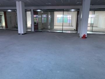 威宇隆科技园高层 130平米优惠! 办公优选免佣写字楼出租