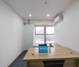 杭钢富春商务大厦 215平米办公室