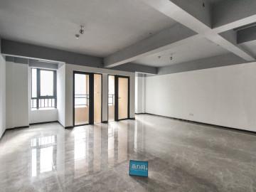 名居广场中层 180平米地铁直达 精装办公好房