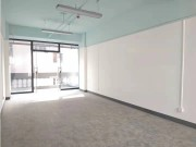 潮Loft文化创意园 95平米 业主直租热门地段 高层