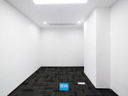 邦凯城二期 217平米 可备案精装 中层