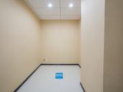 大唐时代大厦 298平米 精装 低层