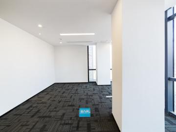 宝新科技园 184平米 可备案精装 中层