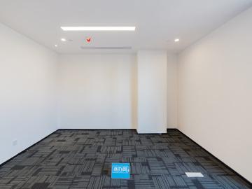 宝新科技园 221平米 可备案精装 中层