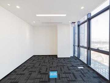 宝新科技园 215平米 可备案精装 中层