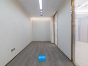 522平米卓越时代广场一期 高层紧邻地铁 可备案电梯口
