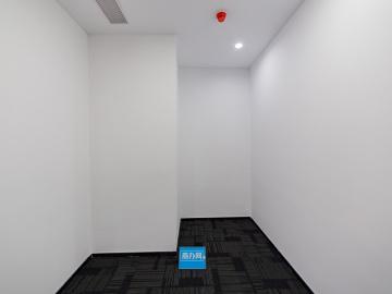 宝新科技园 205平米 可备案精装 中层