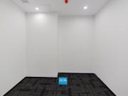 邦凯城二期 219平米 可备案精装 中层