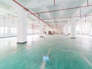 博龙大厦 1510平米 可备案可租整层 低层