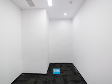 宝新科技园 205平米 精装 低层