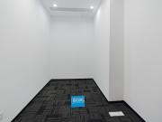 邦凯城二期 159平米 可备案精装 低层