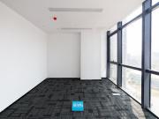 邦凯城二期 191平米 可备案精装 低层